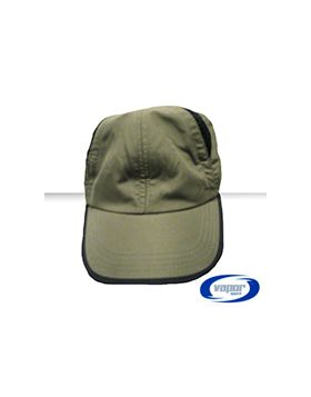Backcountry Cap