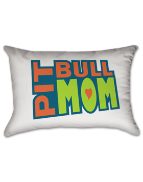 Personalized Pillow Case Doubled Sided